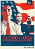 Cloud in the USA