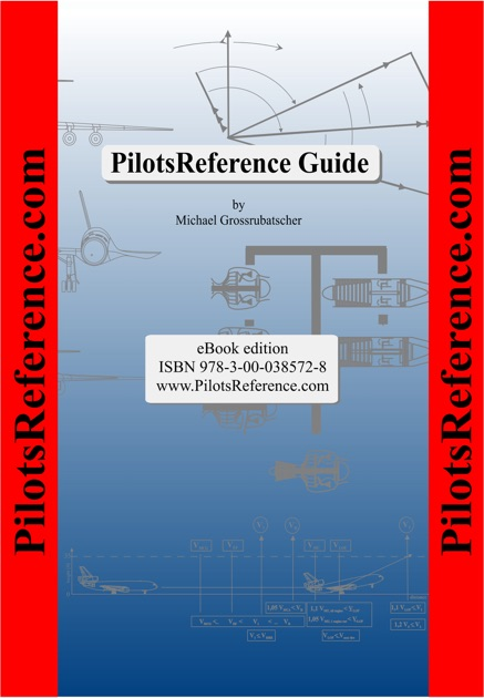 pilotsreference guide by michael grossrubatscher on ibooks rh itunes apple com  pilots reference guide pdf download