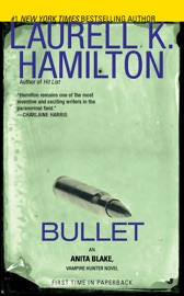 Bullet PDF Download