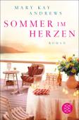 Sommer im Herzen