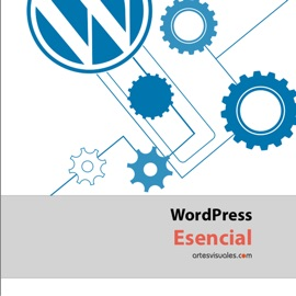 Wordpress Esencial