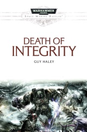 Download Death of Integrity