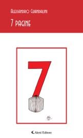7 PAGINE