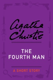 Download and Read Online The Fourth Man