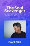 The Soul Scavenger