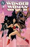 Wonder Woman 1987-2006 140