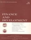 Finance  Development September 1966