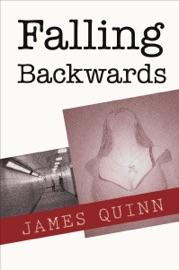 Falling Backwards