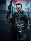Terminator Reborn
