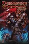 Dungeons  Dragons Classics Vol 2