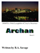Archan