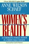 Womens Reality