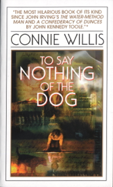 To Say Nothing of the Dog PDF Download