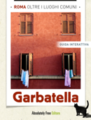Garbatella Book Cover