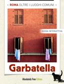 Garbatella Book Cover