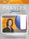 Aprender Francs Con SPEAKittv