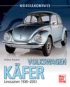 Volkswagen Kfer