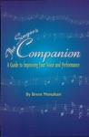 The Singers Companion