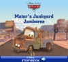 Cars:  Mater's Junkyard Jamboree