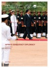 Japans Democracy Diplomacy