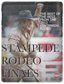 Stampede Rodeo Finals