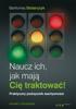 Bartłomiej Stolarczyk - Naucz ich, jak mają Cię traktować!  artwork