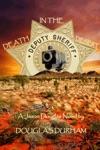Death In The Desert  A Jason Douglas Novel