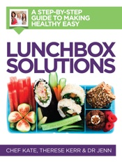 Download Lunchbox Solutions