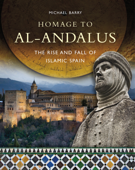 Homage to al-Andalus Book Cover