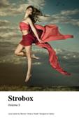 Strobox Volume 3