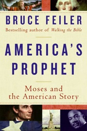 America S Prophet