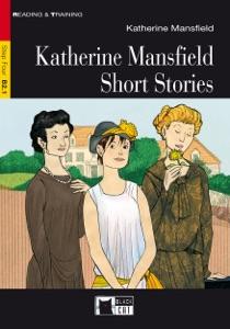 Katherine Mansfield Short Stories da Katherine Mansfield