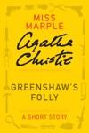 Greenshaws Folly