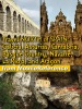 Northern Spain Travel Guide: Incl. Galicia, Asturias, Cantabria, Basque Country, Navarre, La Rioja, The Way of St. James & the prehistoric cave paintings: Illustrated Travel Guide, Phrasebook & Maps (Mobi Travel)