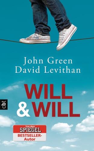 Will & Will