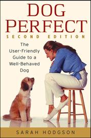 DogPerfect
