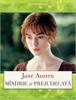 Mândrie și prejudecată de Jane Austen - Jane Austen