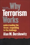 Why Terrorism Works