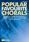 Choral Pops Collection Standards