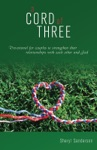 A Cord Of Three