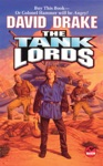 The Tank Lords