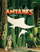 Antarès - Episode 2