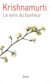 Download and Read Online Le sens du bonheur
