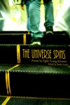 The Universe Spins Poems By Eight Young Koreans