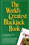 The Worlds Greatest Blackjack Book