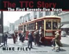 The TTC Story