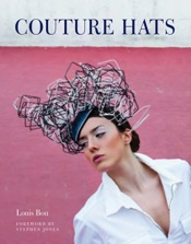 Download Couture Hats