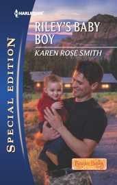 Riley's Baby Boy PDF Download