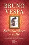 Sale Zucchero E Caff