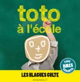 Toto à l'école, les blagues culte